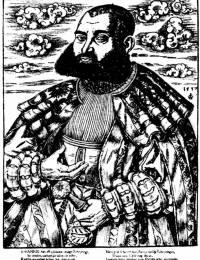 Dr. Johannes Scheyring (1537)